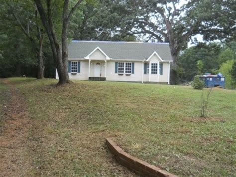 houses for sale in winterville ga 175 nabors rd winterville ga 30683 detailed property info reo properties and bank