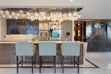 50 best modern kitchen design ideas for 2017 pertaining to 50 best modern kitchen design ideas for 2017