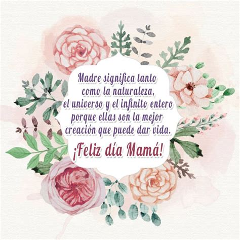 imagenes feliz dia delas madres para facebook frases de feliz dia de la madre flores jpg 700 215 700