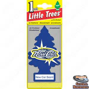 Tree Air Freshener Best Scent Buy Trees New Car Scent Fresh Clean Feeling