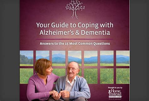 dementia or alzheimer s a s guide to home care from the early signs and onset of dementia through the various alzheimer stages books alzheimer s faqs archives help for alzheimers families