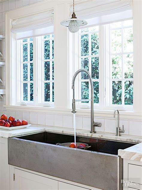 trends in kitchen sinks 16 kitchen trends that are here to stay kitchen small