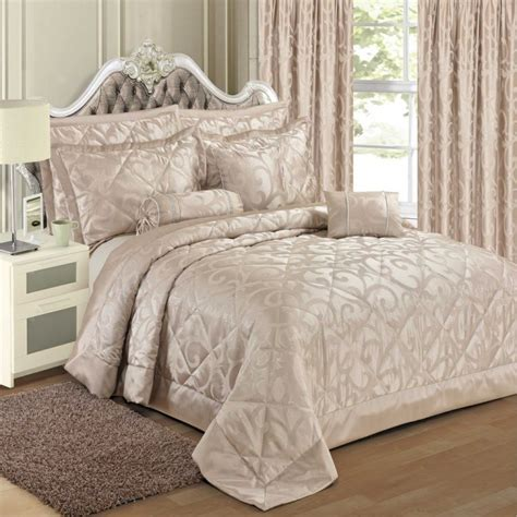 luxury bed sets uk luxury bed sets uk luxury bed sets uk looking for high
