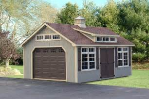 image gallery shed designs
