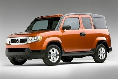 honda element 2016 price 2016 honda element price review release date