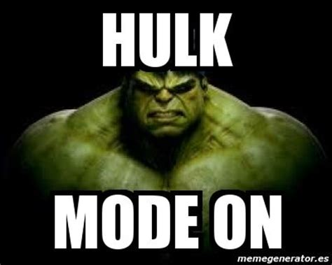 Hulk Meme - 17 best ideas about hulk smash on pinterest smashing