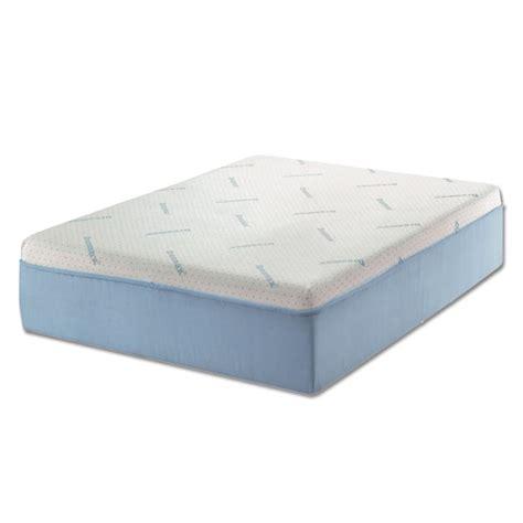california king memory foam mattress furniture of america wiltons california king memory foam mattress idf 660ck