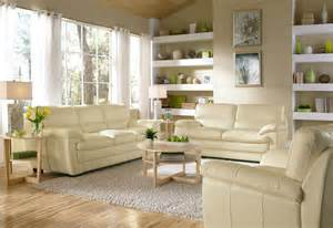 ideas on decorating a living room cozy living room ideas and pictures simple to try