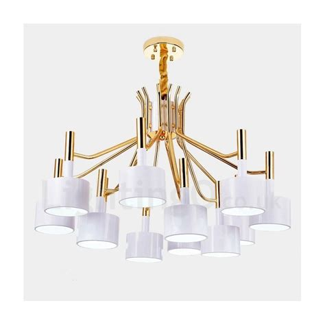 dining room chandeliers modern modern contemporary 12 light 2 tier chandelier l for