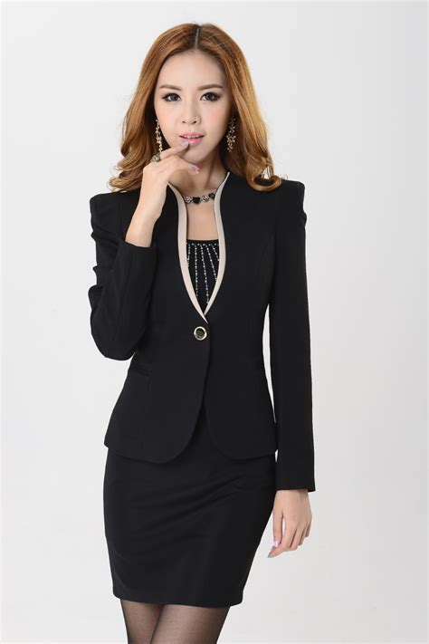 suit 2015 custom made black