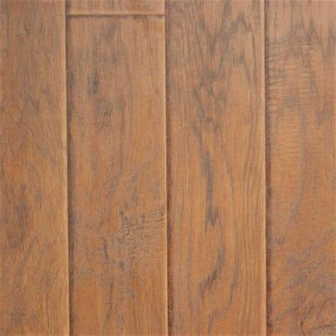gladstone laminate flooring and home depot on