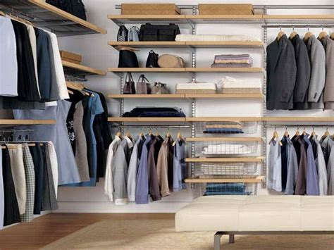 cabine armadio idee cabine armadio mobili casa idee e consigli per una
