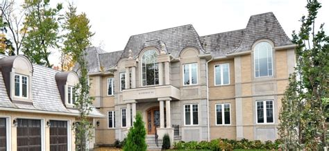 luxury home builder toronto luxury home builder toronto mayfair homes luxury custom
