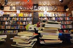 librerie rizzoli roma gli indipendenti della libreria porte aperte per la calda