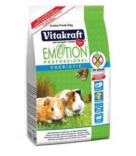 Vitakraft Menu For Guinea Pig 1 Kg Makanan Untuk Marmut vitakraft moomoopets sg singapore s pet supplies shop