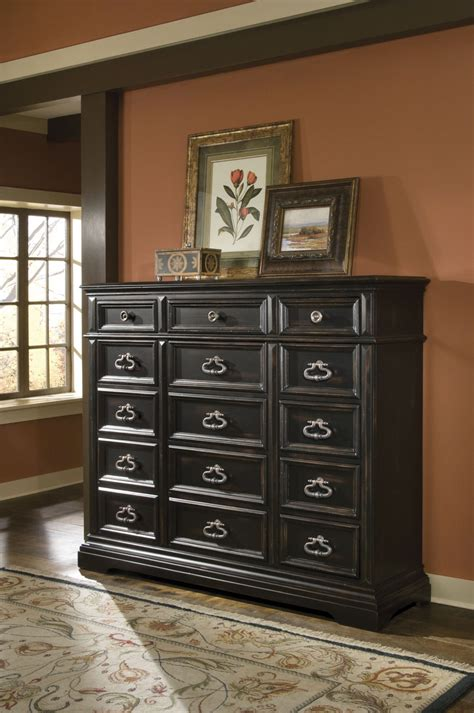 brookfield bedroom set pulaski brookfield panel bedroom collection pf 9931 bed