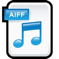 audio file format aiff how to recover aiff audio files on windows mac