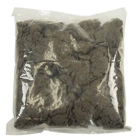 Rockwool For Fireplace Rock Wool Glowing Embers For Gas Logs S Gas