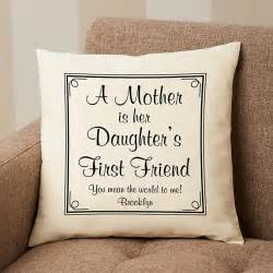 Mom Gifts Mother S Day Gifts Gifts Com