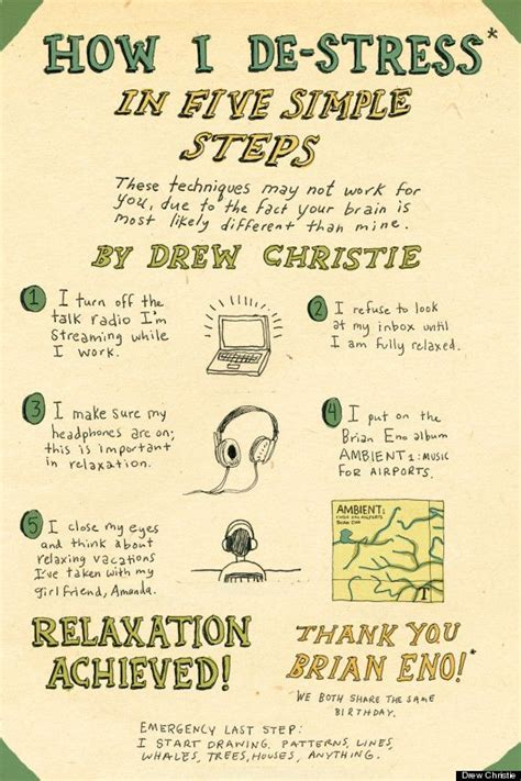 The Top 5 Things For A Stress Free by 27 Best Destress Images On Stress Management