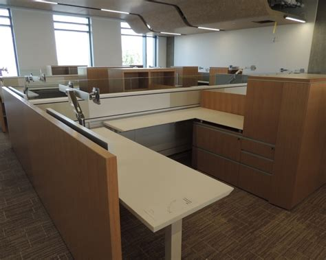 furniture corporate office boise knoll furniture corporate office installations