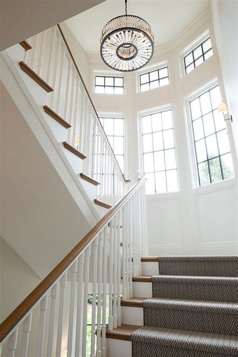top ten staircase window 299 best staircases images on banisters basement ideas and basement stair