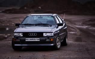 Audi Quattro Images Audi 80 Quattro Image 13