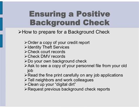 Do Your Own Background Check Do Your Own Background Check Background Ideas