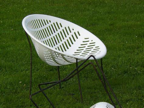 solair chair makes a comeback