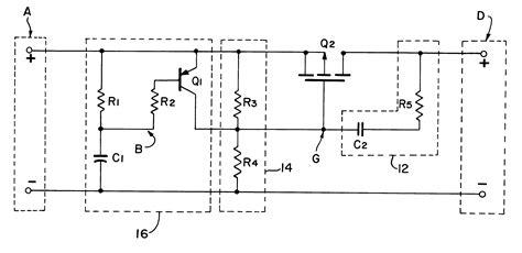 inrush current limiter resistor inrush current limiter resistor value 28 images inrush current limiter ntc resistor ntc