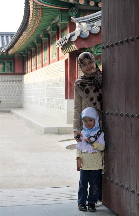 ordinary kitchen gyeongbokgung palace