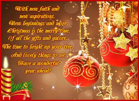 merry christmas wishes images  merry christmas quotes wishes poems pictures images hd