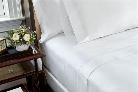 Waffle Weave Duvet Cover Buy Luxury Hotel Bedding From Jw Marriott Hotels Premium