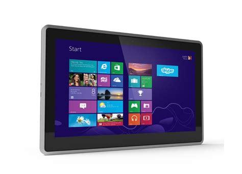 Tablet Windows 8 Termurah Vizio Presenta Su Primer Tablet Con Windows 8 11 Pulgadas Con 1080p Y Procesador Amd Engadget
