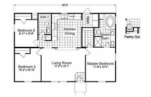 house plans 40x40 plan for 40x40 pole barn joy studio design gallery