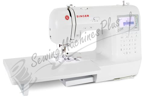 Professional Quilting Machine by Singer Professional 2010 Sewing Quilting Machine