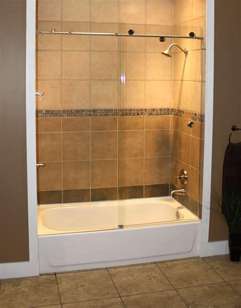 Cardinal Shower Doors Cardinal Shower Enclosures Best Inspiration From Kennebecjetboat