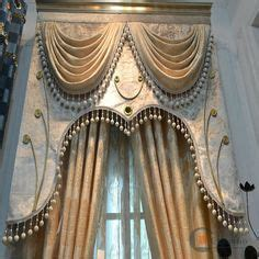 iranian curtains 1000 images about luxe window treatments drapes