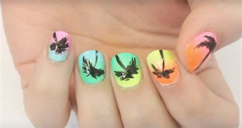 Nail Salons Nearby by S Nail Salon Wayne Pa Nail Ftempo