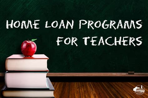 house loans for teachers housing loans for teachers 28 images home loan the richard mortgage team bank of