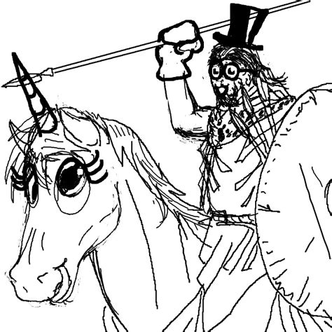 coloring pictures of real horses real horse coloring pages to print freecoloring4u com