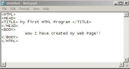 tutorialspoint java youtube order your own writing help now how to write and execute