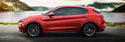 Alfa Romeo Sv 2017 Alfa Romeo Stelvio Suv Price Specs Release Date Carwow