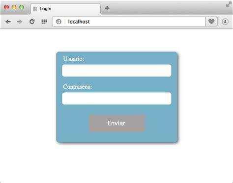 mostrar imagenes guardadas en base de datos php login de m 250 ltiples usuarios sin base de datos masiosare