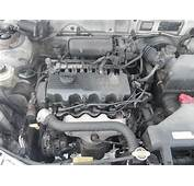 Used Hyundai Accent Engines Cheap Online