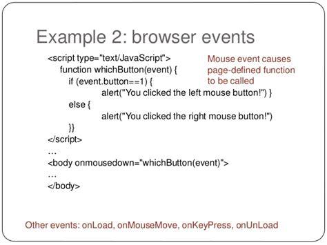 javascript keycode tutorial javascript keypress event phpsourcecode net