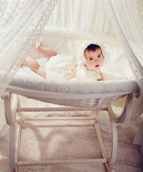 Luxury Cribs by Popular Baby Cribs Luxury Buy Cheap Baby Cribs Luxury Lots