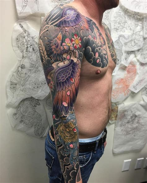 tattoo on front arm front arm tattoos driverlayer search engine