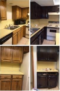 painting kitchen cabinets what to know before diy