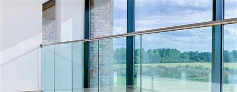 vetri per tavoli vetreria su misura abc vetro
